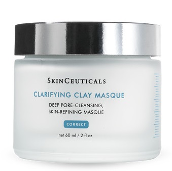 CLARIFYING CLAY MASQUE 60 ML - Farmacia Castel del Monte