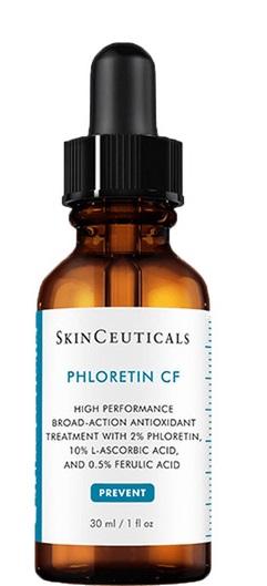 PHLORETIN CF SERUM 30 ML - Farmacia della salute 360