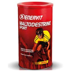 ENERVIT MALTODESTRINE PREPARATO ENERGETICO DA 450G - Farmafamily.it