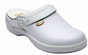 NEW BONUS UNPUNCHED BYCAST UNISEX REMOVABLE INSOLE BIANCO 43 - Farmaseller
