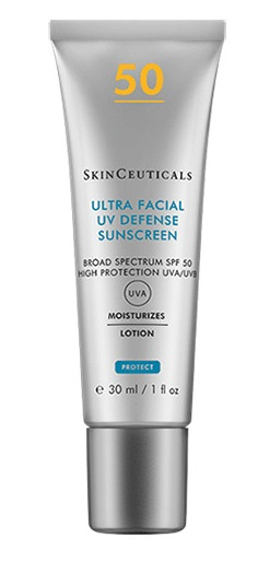 ULTRA FACIAL DEFENSE SPF50+ 30 ML - Farmacia Castel del Monte