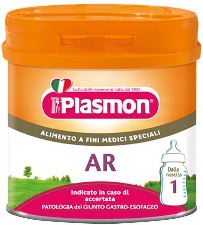PLASMON AR 1 350 G 1 PEZZO - Farmapage.it