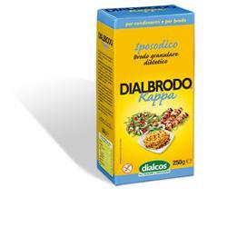 DIALBRODO KAPPA 250 G - FARMAPRIME