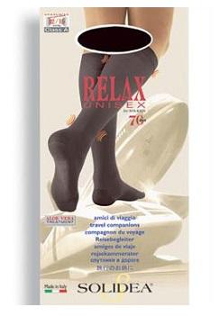 RELAX 70 GAMB UNI ANTR 3L-913664912