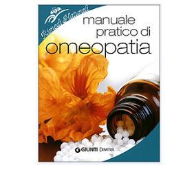 Libro - Manuale Pratico di Omeopatia - Sempredisponibile.it