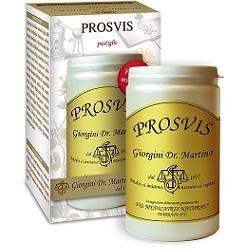 PROSVIS 400 PASTIGLIE - Farmaseller