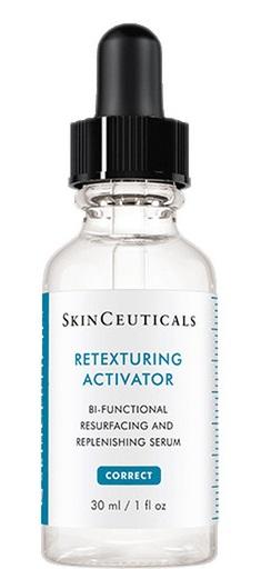 skinceuticals RETEXTURING ACTIVATOR 30ML - Zfarmacia