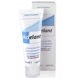 ADELANT CREMA 50ML - Farmacia Giotti