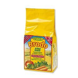 BRODO VEGETALE POLVERE 500 G