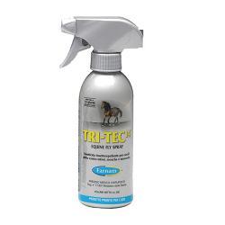 Tritec 14 Insettorepellente Spray 300ml - Arcafarma.it