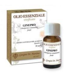 GINEPRO O.E.V. 10 ML - Farmaseller
