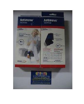 ACTIMOVE CAVIGLIERA ELASTIC XL-920598568