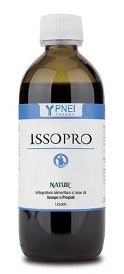ISSOPRO 200 ML - Farmabaleno