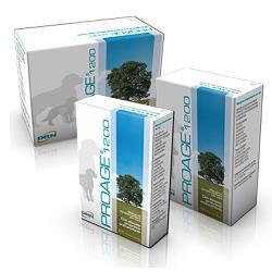 PROAGE 1200 3X8CPR - pharmaluna