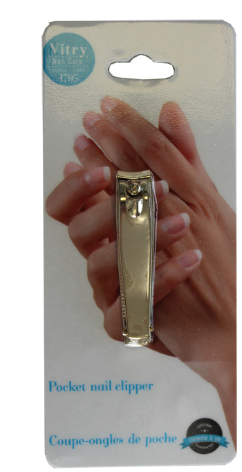 TRONCHESINO UN DORATO COREA - Farmacia Giotti