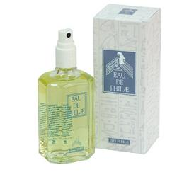 EAU DE PHILAE EAU DE TOILETTE 100 ML - Farmacia 33