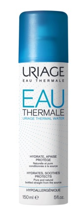 EAU THERMALE URIAGE 300ML - COSIMAX SRLS