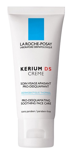 KERIUM DS CREMA 40 ML - Farmapage.it