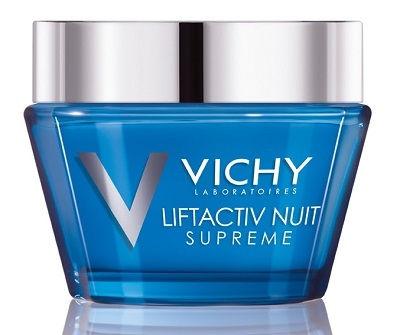 LIFTACTIV SUPREME NOTTE 50 ML - Sempredisponibile.it