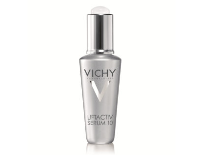 VICHY LIFTACTIV SERUM 30 ML - Farmaunclick.it