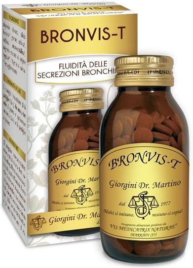 Acquistare online BRONVIS 180PAST
