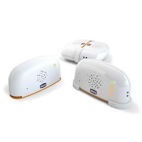 CHICCO BABY CONTROL AUDIO DIGITAL COMPACT - Farmastop