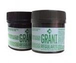 GRANI REGULARIS 35 G - Farmaseller