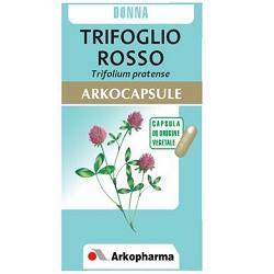 ARKO CAPSULE TRIFOGLIO ROSSO 45 CAPSULE VEGETALI - Farmastar.it