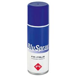 BLUSPRAY 200ML - Farmastar.it