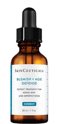 BLEMISH+AGE DEFENSE 30 ML - Zfarmacia