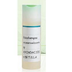 CAPELLI FISIOSHAMPOO SEBONORMALIZZANTE XP 200 ML - Farmaciaempatica.it