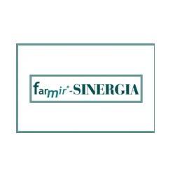 FARMIR SINERGIA 40 COMPRESSE - Farmacia Giotti