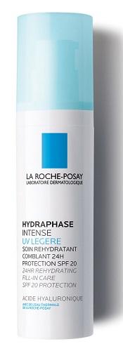 HYDRAPHASE INTENSE LEGERE UV SPF20 50 ML - farmaventura.it