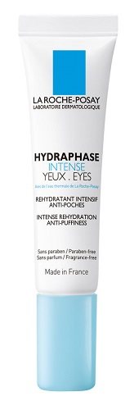 HYDRAPHASE INTENSE OCCHI 15 ML - Farmabaleno