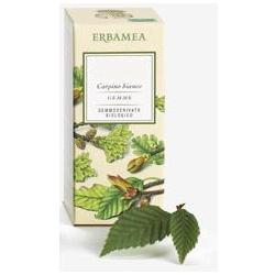 SORBUS DOMESTICA GEMME GEMMODERIVATO - Farmaciasvoshop.it