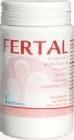 FERTAL 60 COMPRESSE - DrStebe