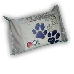 CLX WIPES 40 SALVIETTE ANIMALI - FARMAEMPORIO