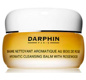 DARPHIN AROMATIC CLEANSING BALM WITH ROSEWOOD 40 ML - Farmastar.it