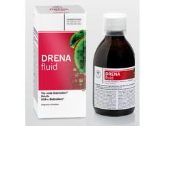 DRENAFLUID 300 ML - Farmaciacarpediem.it