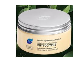 PHYTO PHYTOCITRUS MASK 200 ML 2011 - Farmia.it