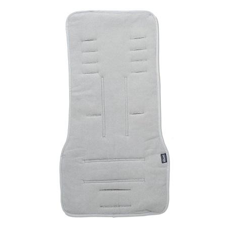 prodotti Comfort E Accessori Bimbo Relax E Nanna Bimbo