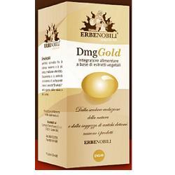 DMG-GOLD 50ML prezzi bassi