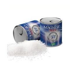 MAGNESIO MAX POLVERE 150 G - FARMAEMPORIO