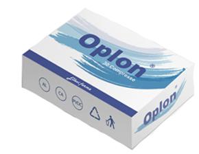 OPLON 30 COMPRESSE - Farmacia Centrale Dr. Monteleone Adriano