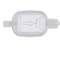 Filtro Acqua My Perfect Colon 10 Pezzi - Sempredisponibile.it