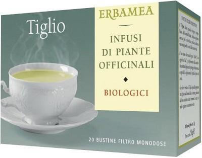 TIGLIO 20 BUSTINE FILTRO - Farmastar.it