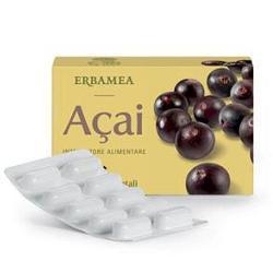 ACAI 24 CAPSULE - Farmaseller