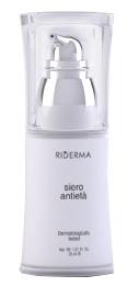 RIDERMA SIERO ANTIETA' 30 ML - Farmaseller