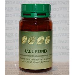 JALURONIX 60 CAPSULE - Farmaseller