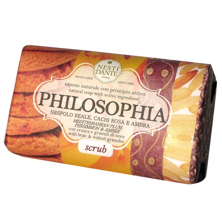 PHILOSOPHIA SCRUB 250G - Farmafirst.it